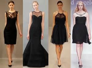 illusion neckline bridesmaid dress bridesmaid dress trends bridesmaid dresses 2013 illusion neckline dresses illusion