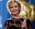 Jessica Lange 1994 Oscar | Academy Awards 1994 | Jessica ...