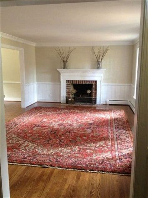 benjamin moore tapestry beige home pinterest paint