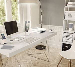 fiducial fourniture de bureau fiducial