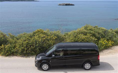 vito tourer edition to νέο mercedes vito tourer edition για την