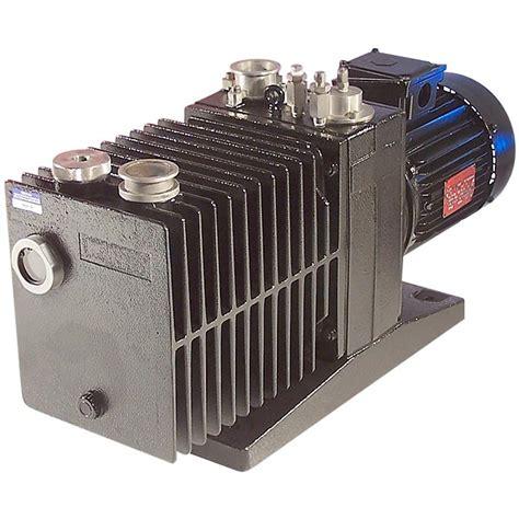 Pascal Vacuum by Alcatel 2063cp Pascal Series Vacuum Minor Repair Or