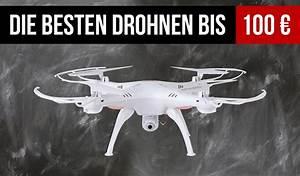 Test Drohnen Mit Kamera 2018 : drohnen unter 100 euro test vergleich von coptern bis 100 ~ Kayakingforconservation.com Haus und Dekorationen