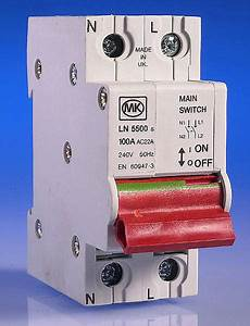 General Switch Fuse Box. general switch fuse box 30 amp ... on fuse adapters, fuse tool, circuit breaker box, contactor box, relay box, fuse cover,