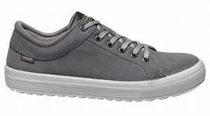 Chaussures De Securite Legere Et Confortable : les meilleures chaussures de s curit l g res et ~ Dailycaller-alerts.com Idées de Décoration
