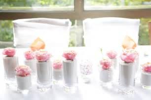 dã co de table mariage décoration mariage rétro chic meilleure source d 39 inspiration sur le mariage