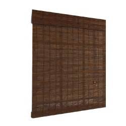 unique kitchen canister sets ikea bamboo blinds knowledgebase
