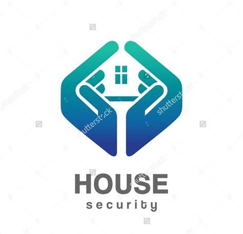 service logo designs design trends premium psd