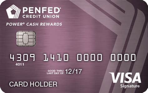 Pentagon federal credit union, widely known by its abbreviated name penfed, is a united states federal credit union headquartered in mclean,. PenFed - concepts unlimited