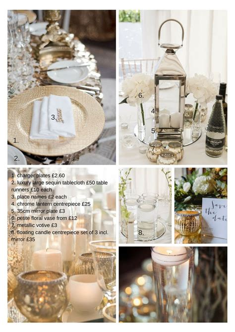 secondhand prop shop decorative and furniture luxury wedding decor hire business for sale