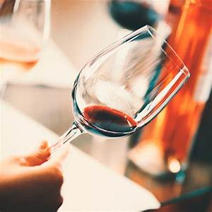 Wine Spectator's Top 100 Wines