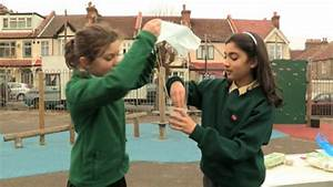 Science    Design  U0026 Technology Ks2  Harnessing Air Resistance With Parachutes