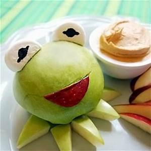 Silvester Snacks Ideen : c mo hacer comida divertida para ni os de manera sencilla ~ Lizthompson.info Haus und Dekorationen