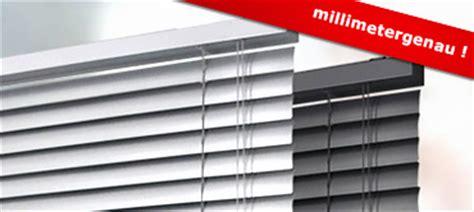 jalousien aus aluminium elegante jalousien aus holz oder aluminium