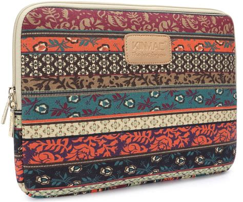 cloth dust cover top 10 best laptop sleeves in 2015 reviews