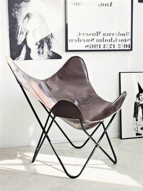 cool comfy bedroom chairs chairs for cool bedroom beautiful white and small