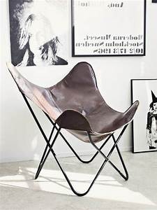 Comfy, Chairs, For, Your, Bedroom, U2013, Homesfeed