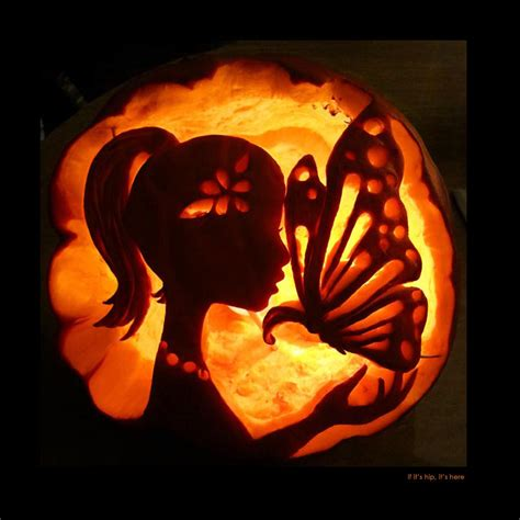 butterfly pumpkin stencil butterfly pumpkin carving stencil www pixshark com images galleries with a bite
