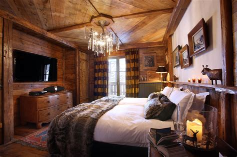 chalet le rocher val disere 02 expos 233