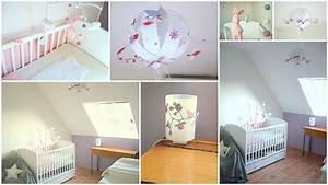 Luminaire Chambre Fille : luminaire chambre fille but ~ Preciouscoupons.com Idées de Décoration