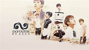 Infinite and Wallpapers on Pinterest