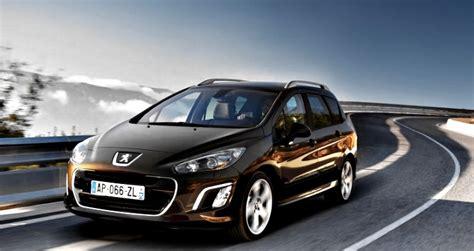 European Car Market Continues Decline In October