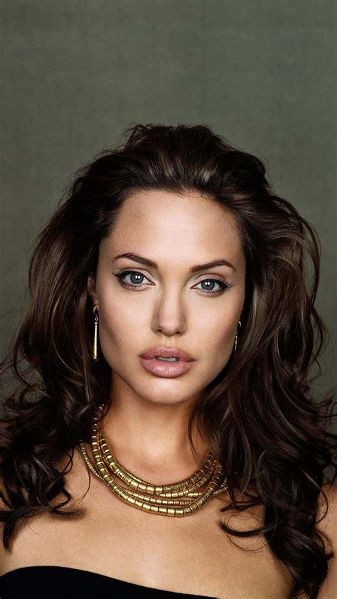 Angelina Jolie HTC hd wallpaper - Best htc one wallpapers