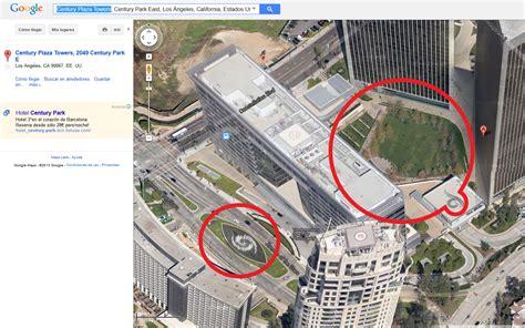 Illuminati Towers Century Plaza Towers Illuminati Info Taringa