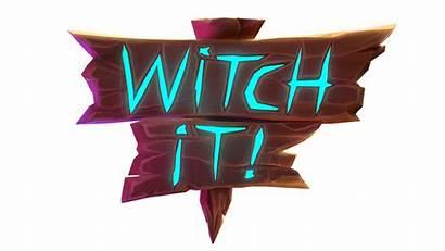 Witch Games Windows Mod Xone Indiedb