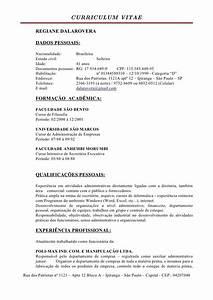 Ejemplo Resume Asistente Administrativo De
