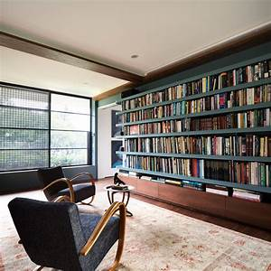 10, Examples, Of, Reading, Rooms, That, Are, A, Book, Lovers, Dream