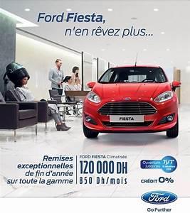 Credit Pour Une Voiture : acheter une voiture avec credit gratuit au maroc voitures ~ Gottalentnigeria.com Avis de Voitures