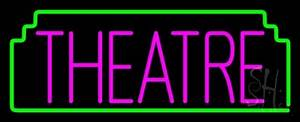 Movies Neon Signs
