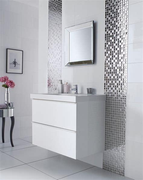 Badezimmer Fliesen Gestaltung by Moderne Badezimmer Fliesen Ideen Ideen Top