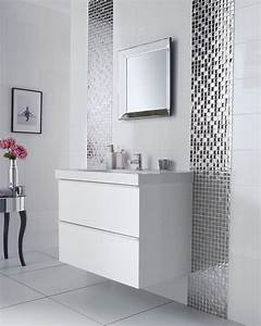 Bad Ideen Fliesen : moderne badezimmer fliesen ideen ideen top ~ Sanjose-hotels-ca.com Haus und Dekorationen