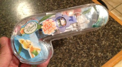 bad packaging design 40 of the worst packaging and labeling fails of all time