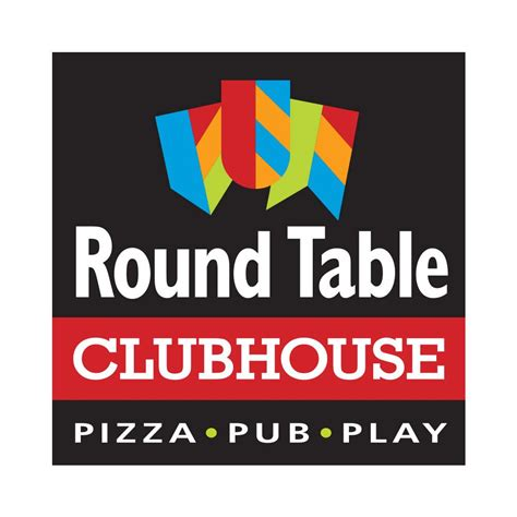round table pizza reviews round table pizza clubhouse 106 photos 55 reviews