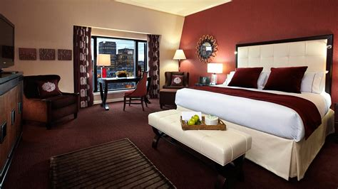 chambre hote riom welcome to the intercontinental montreal