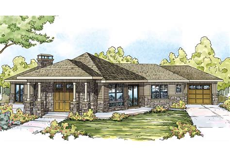 contemporary prairie style house plans ideas luxamcc brown modern prairie house plans modern house design