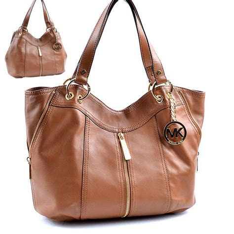 authentic michael kors handbags wholesale sema data  op