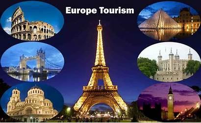 Europe Tour Tourist Packages Tourism Tours Hotels