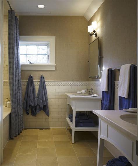 bathroom ideas for boys and boys 39 bathroom design traditional bathroom hickman