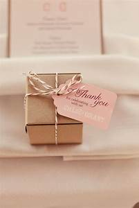 337 best images about craft ideas wedding cards and With wedding favor label ideas