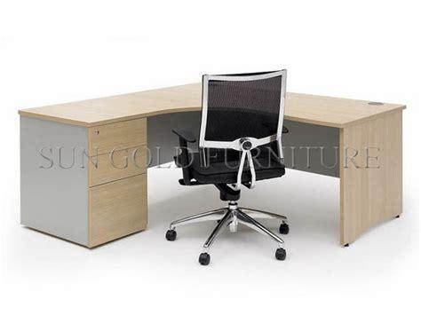 cheap corner office desk modern corner office furniture cheap l shape office desk