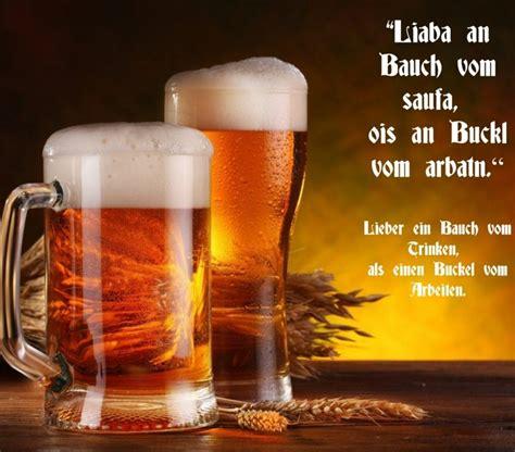 oktoberfest sprueche witze zum versenden auf bayrisch mit