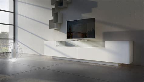 mobili per dvd mobili per tv moderni