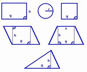 Dreieck Umfang Berechnen : fl che berechnen hoehe winkel seite flaechen berechnung dreiecks flaeche umfang dreieck ~ Themetempest.com Abrechnung