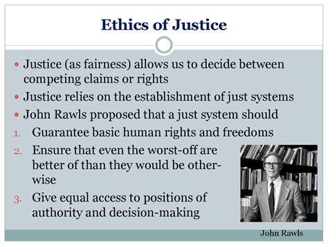 ethical theories  business ethics prezentatsiya onlayn