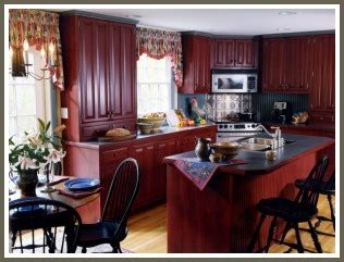 country kitchen coral springs 13 best kitchen in orange images on 6030