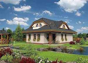 Images 3D Graphics Sky Mansion Lawn Grass Cities Clouds ...